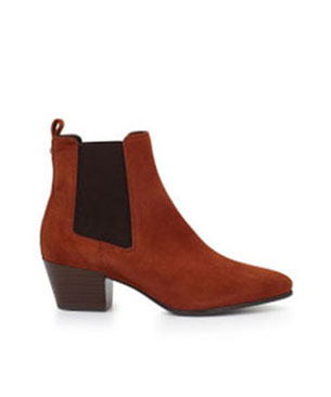 Sam-Edelman-shoes-fall-winter-2016-2017-for-women-1