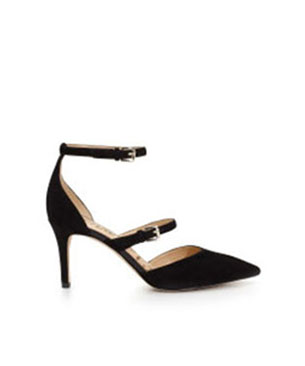 Sam-Edelman-shoes-fall-winter-2016-2017-for-women-10