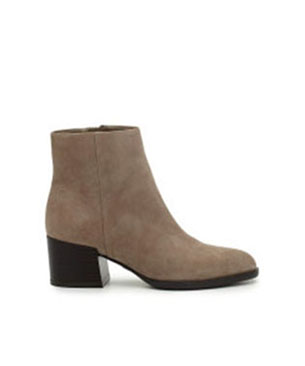 Sam-Edelman-shoes-fall-winter-2016-2017-for-women-21