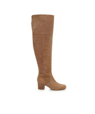 Sam-Edelman-shoes-fall-winter-2016-2017-for-women-22