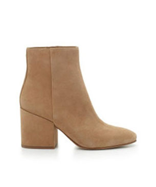 Sam-Edelman-shoes-fall-winter-2016-2017-for-women-24