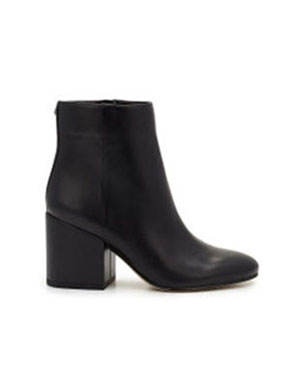 Sam-Edelman-shoes-fall-winter-2016-2017-for-women-29