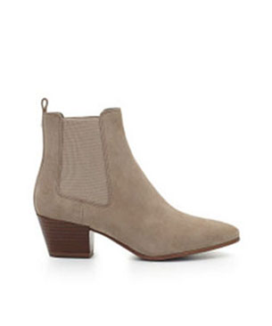 Sam-Edelman-shoes-fall-winter-2016-2017-for-women-30