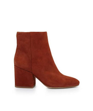 Sam-Edelman-shoes-fall-winter-2016-2017-for-women-32