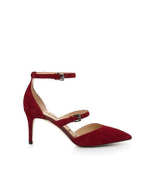 Sam-Edelman-shoes-fall-winter-2016-2017-for-women-33