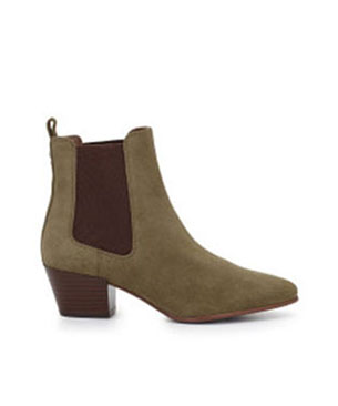 Sam-Edelman-shoes-fall-winter-2016-2017-for-women-35