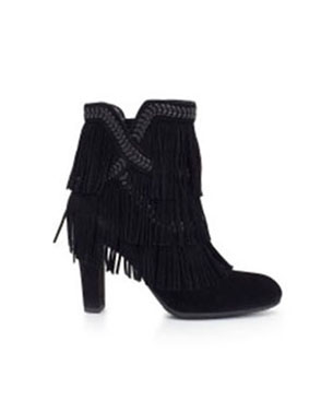 Sam-Edelman-shoes-fall-winter-2016-2017-for-women-36