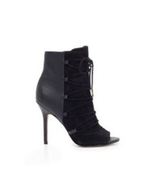 Sam-Edelman-shoes-fall-winter-2016-2017-for-women-37