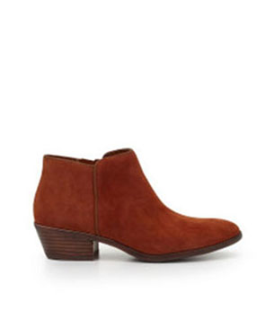 Sam-Edelman-shoes-fall-winter-2016-2017-for-women-39