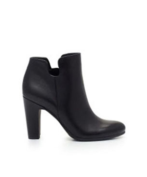 Sam-Edelman-shoes-fall-winter-2016-2017-for-women-40