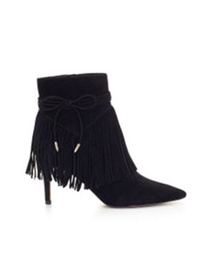 Sam-Edelman-shoes-fall-winter-2016-2017-for-women-41