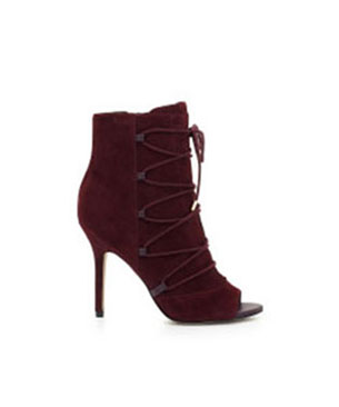 Sam-Edelman-shoes-fall-winter-2016-2017-for-women-42