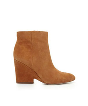 Sam-Edelman-shoes-fall-winter-2016-2017-for-women-44