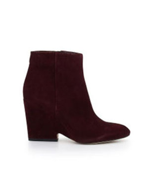 Sam-Edelman-shoes-fall-winter-2016-2017-for-women-45