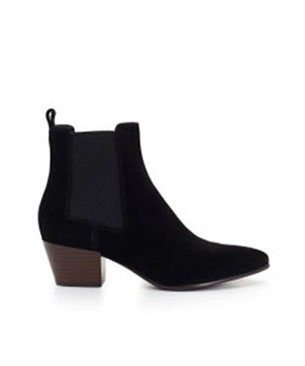 Sam-Edelman-shoes-fall-winter-2016-2017-for-women-50