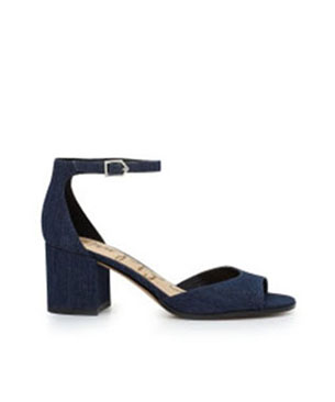 Sam-Edelman-shoes-fall-winter-2016-2017-for-women-53