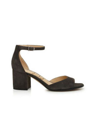 Sam-Edelman-shoes-fall-winter-2016-2017-for-women-57