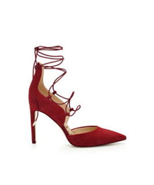 Sam-Edelman-shoes-fall-winter-2016-2017-for-women-6