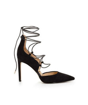 Sam-Edelman-shoes-fall-winter-2016-2017-for-women-7