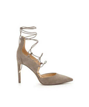 Sam-Edelman-shoes-fall-winter-2016-2017-for-women-8
