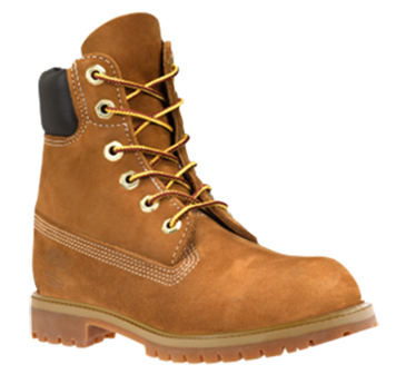 Timberland-boots-fall-winter-2016-2017-for-women-1