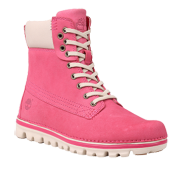 Timberland-boots-fall-winter-2016-2017-for-women-10
