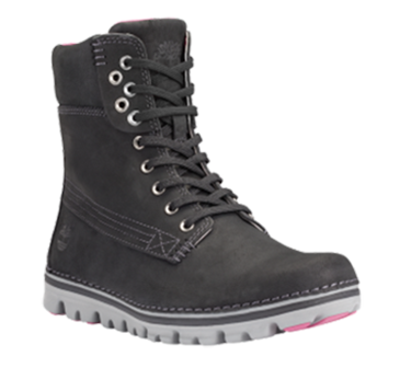 Timberland-boots-fall-winter-2016-2017-for-women-11