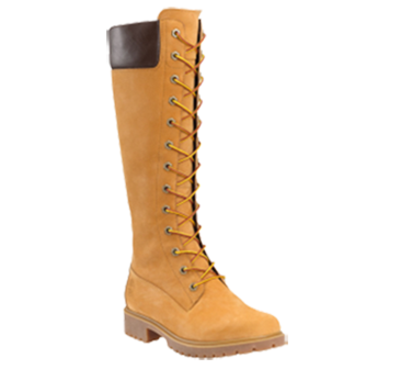 Timberland-boots-fall-winter-2016-2017-for-women-12