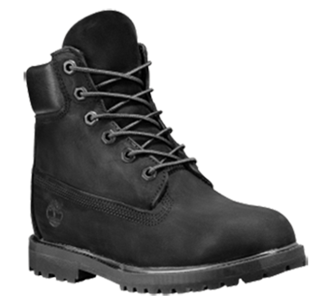 Timberland-boots-fall-winter-2016-2017-for-women-13