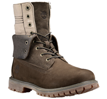 Timberland-boots-fall-winter-2016-2017-for-women-14