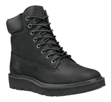 Timberland-boots-fall-winter-2016-2017-for-women-15