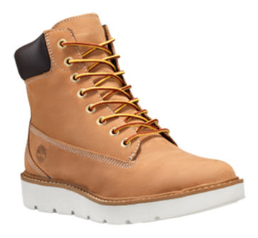 Timberland-boots-fall-winter-2016-2017-for-women-16