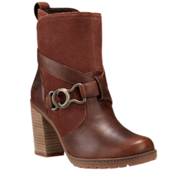Timberland-boots-fall-winter-2016-2017-for-women-17