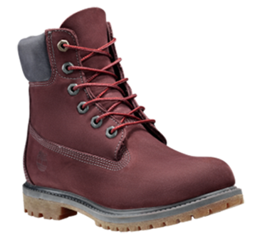 Timberland-boots-fall-winter-2016-2017-for-women-18