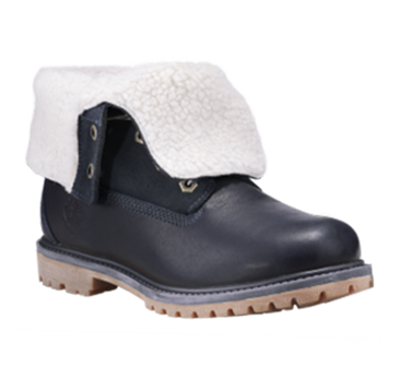 Timberland-boots-fall-winter-2016-2017-for-women-19