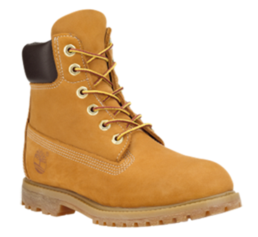 Timberland-boots-fall-winter-2016-2017-for-women-2