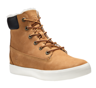 Timberland-boots-fall-winter-2016-2017-for-women-20