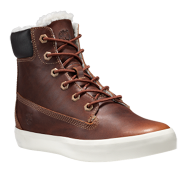 Timberland-boots-fall-winter-2016-2017-for-women-21