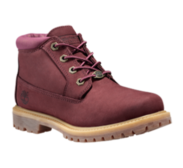 Timberland-boots-fall-winter-2016-2017-for-women-23