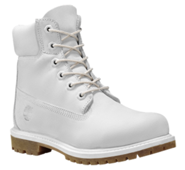 Timberland-boots-fall-winter-2016-2017-for-women-24