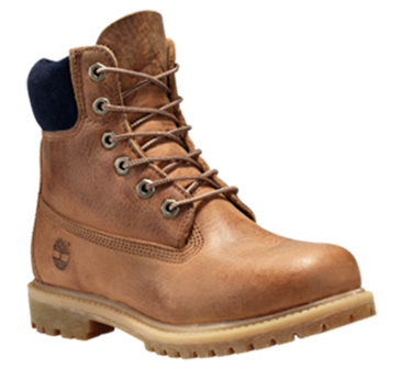 Timberland-boots-fall-winter-2016-2017-for-women-25