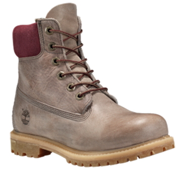 Timberland-boots-fall-winter-2016-2017-for-women-26