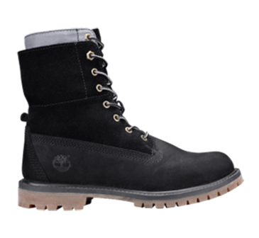 Timberland-boots-fall-winter-2016-2017-for-women-27