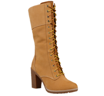Timberland-boots-fall-winter-2016-2017-for-women-28
