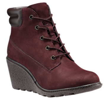 Timberland-boots-fall-winter-2016-2017-for-women-29