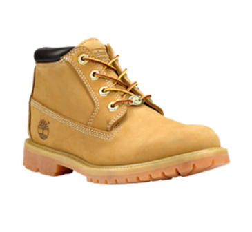 Timberland-boots-fall-winter-2016-2017-for-women-3