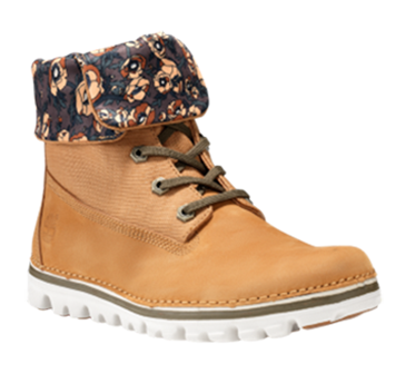 Timberland-boots-fall-winter-2016-2017-for-women-30