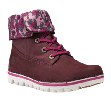 Timberland-boots-fall-winter-2016-2017-for-women-31