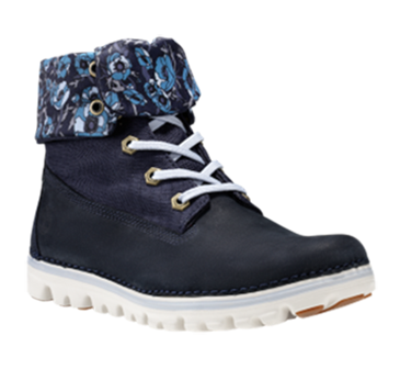 Timberland-boots-fall-winter-2016-2017-for-women-32