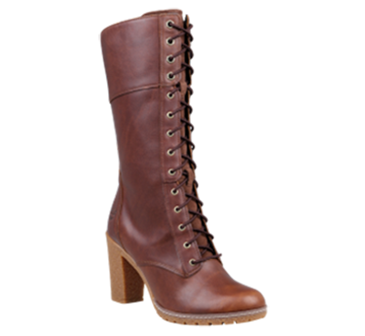 Timberland-boots-fall-winter-2016-2017-for-women-33